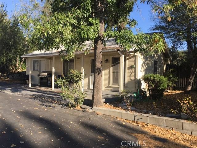 2475 Altura Avenue La Crescenta, CA 91020 - MLS #: AR18157909