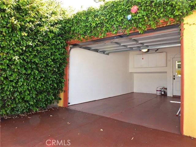 181 Granada Av, Long Beach, CA 90803 Photo 32