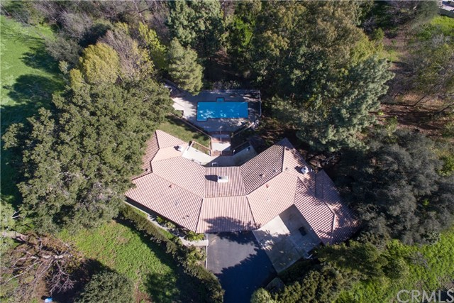 Single Family Home for Sale at 2484 Cameron Avenue Covina, California 91724 United States