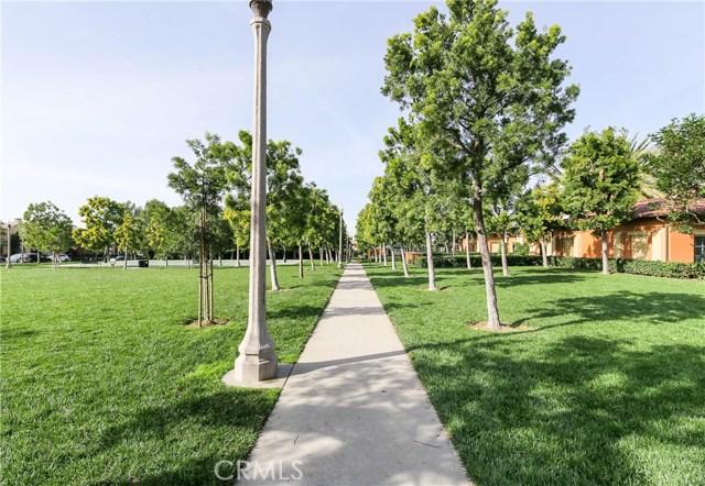 136 Long Grass, Irvine, CA 92618 Photo 37