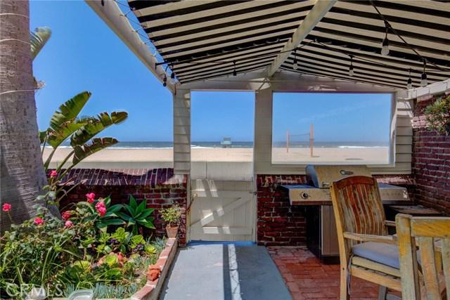 2601 The Strand, Hermosa Beach, CA 90254 photo 15