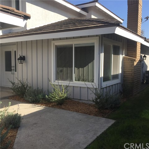 10 Teal, Irvine, CA 92604 Photo 1