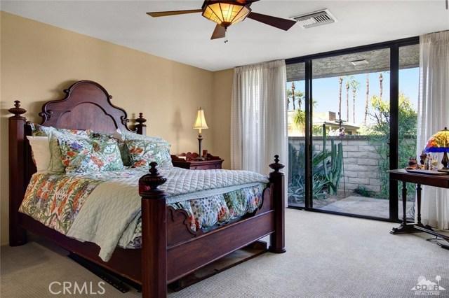 71 Colgate Drive Rancho Mirage, CA 92270 - MLS #: 218005068DA