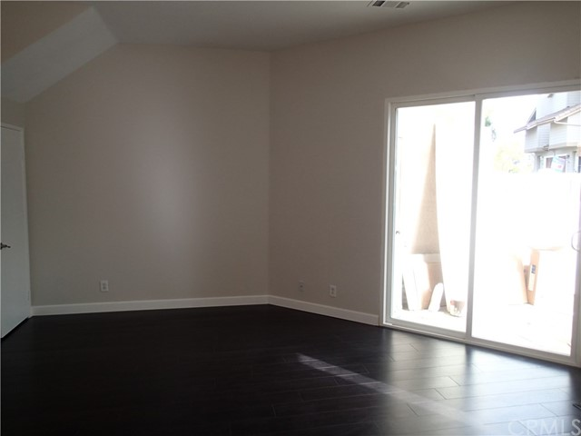, CA  is listed for sale as MLS Listing OC18146532