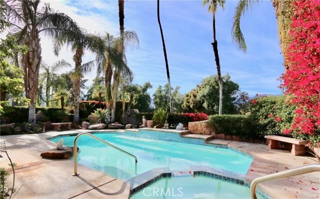 120 Kavenish Drive, Rancho Mirage CA: http://media.crmls.org/medias/5c48e3a8-0817-453e-9595-488a90268cf2.jpg