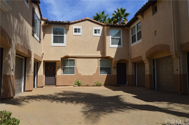 Detail Gallery Image 1 of 1 For 39244 Turtle Bay C, Murrieta, CA 92563 - 2 Beds   2/1 Baths