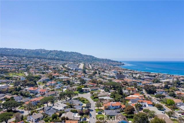 129 Paseo De Las Delicias, Redondo Beach, CA 90277 photo 23