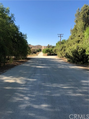 0 Spring Valley Rd, Temecula, CA  Photo 4