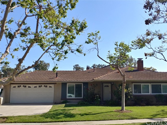 17261 Candleberry, Irvine, CA 92612 Photo 0