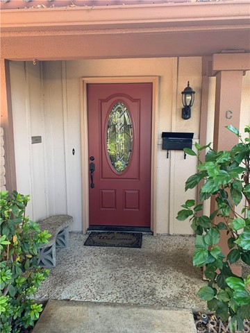 Photo of 3102 Via Serena #C, Laguna Woods, CA 92637