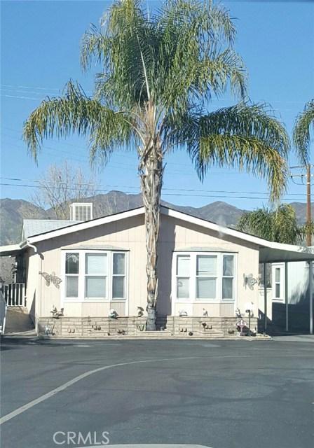 880 Lake Street 50, Hemet, CA, 92544