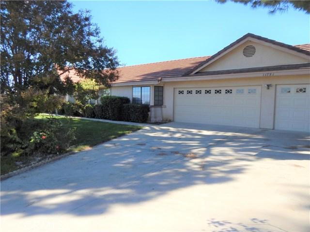 Photo of 11751 Almond Court, Loma Linda, CA 92354