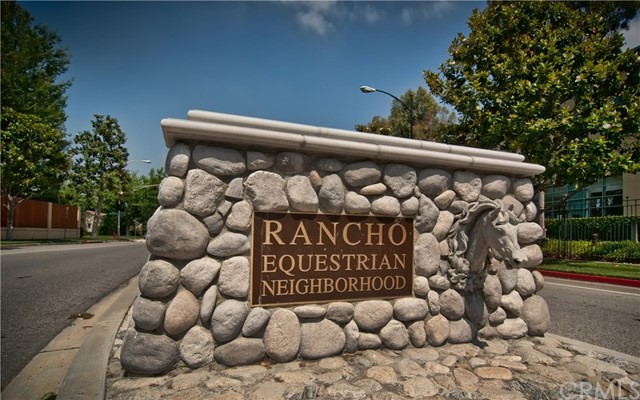 750 S Griffith Park Drive Burbank, CA 91506 - MLS #: BB17139353