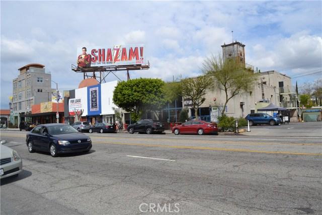 612 S La Brea Av, Los Angeles, CA 90036 Photo 8
