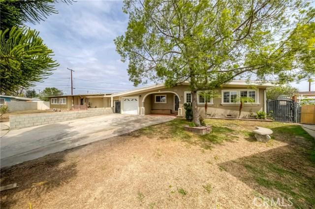 210 N Clark Terrace, Anaheim, CA 92806 Photo 27