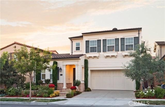 83 Cunningham, Irvine, CA, 92618