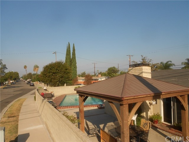 1202 N Holly St, Anaheim, CA 92801 Photo 13