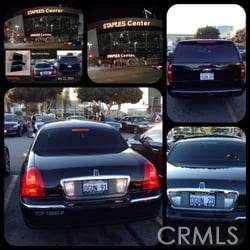 Business Opportunity for Sale at 1225 S La Brea Avenue 1225 S La Brea Avenue Inglewood, California 90301 United States