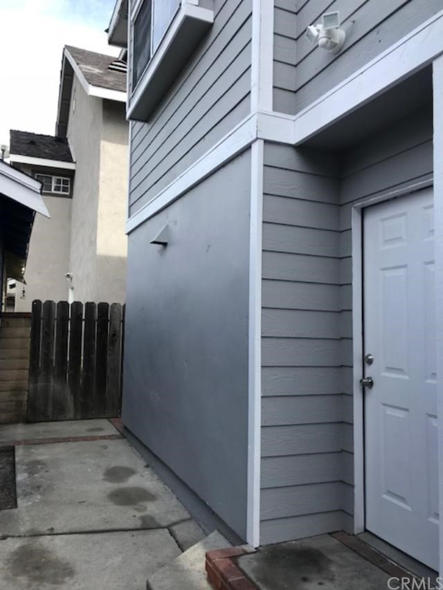 1334 Lee Ave, Long Beach, CA 90804 Photo 4