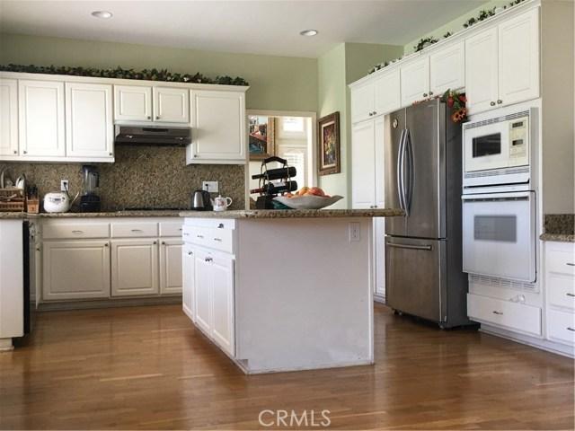 14855 Country Creek Court Chino Hills, CA 91709 - MLS #: WS17137988