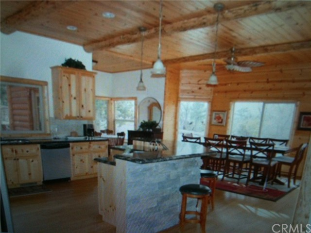 351 Glenwood Drive, Big Bear, CA, 92315