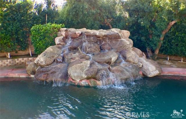 49235 Croquet Court, Indio, CA 92201, photo 74