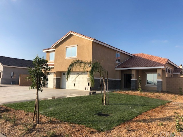 1544 Cornell, Rialto, CA 92376 Photo