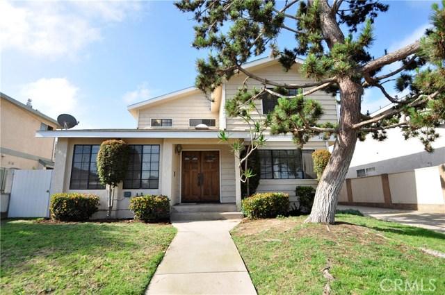 2404  Huntington Lane, Redondo Beach in Los Angeles County, CA 90278 Home for Sale