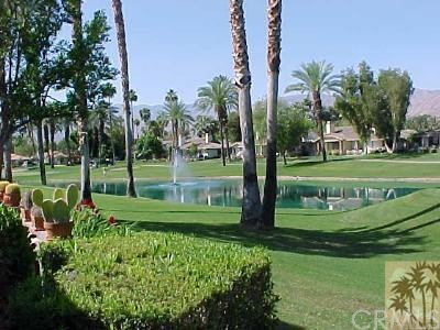201 Seville Circle, Palm Desert, California 92260, 2 Bedrooms Bedrooms, ,1 BathroomBathrooms,Residential,For Rent,Seville,216009128DA