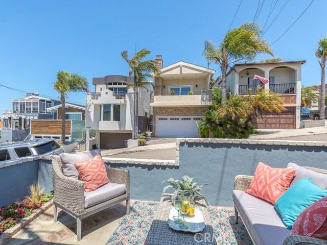 1136 2nd St, Hermosa Beach, CA 90254 photo 20