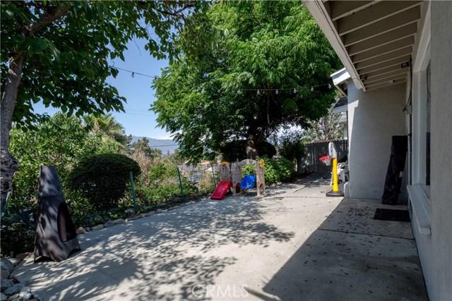 9160 Alder Street, Rancho Cucamonga CA: http://media.crmls.org/medias/5c5f9511-a430-431c-92c8-91c8d5933b2c.jpg