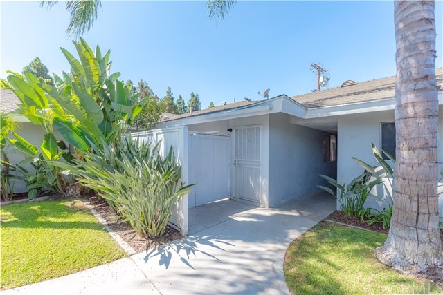 1197 S Belhaven St, Anaheim, CA 92806 Photo 2