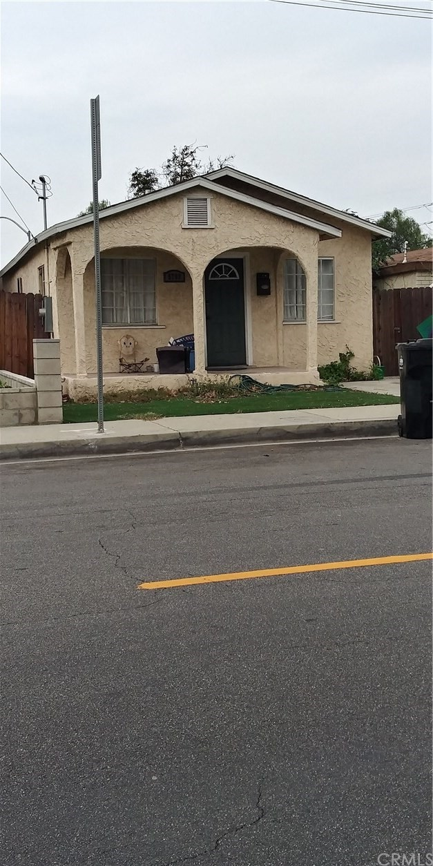 Photo of 5769 Pioneer Boulevard, Whittier, CA 90606
