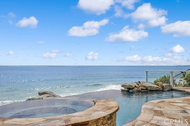 Photo of 47 Strand Beach Drive, Dana Point, CA 92629