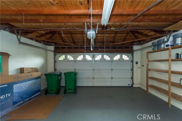 3551 Nutmeg, Irvine, CA 92606 Photo 34