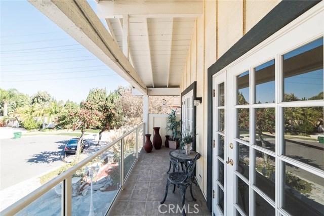 15062 Glass Cr, Irvine, CA 90604 Photo 35