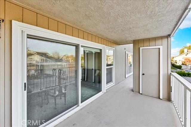 地址: 55 Lakeview , Irvine, CA 92604