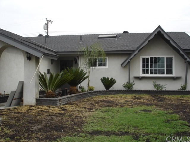 Single Family Home for Rent at 6177 Fremont Way Buena Park, California 90620 United States