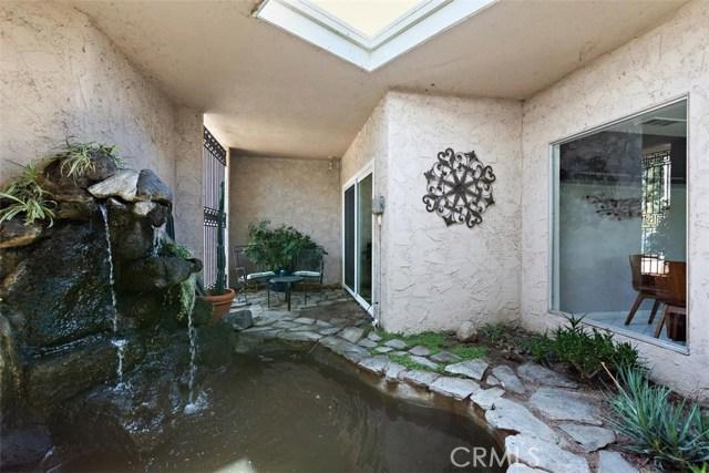 265 W Sonora Place, Claremont CA: http://media.crmls.org/medias/5c680666-6540-4205-a48a-4149202728bf.jpg