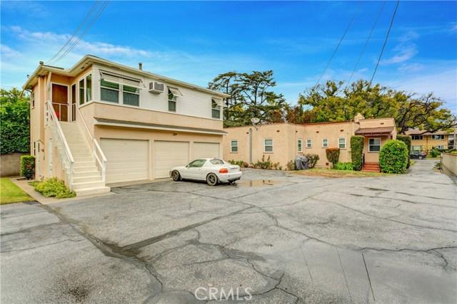 740 Arcadia Avenue, Arcadia CA: http://media.crmls.org/medias/5c69b671-9a77-484e-a243-182943de70e6.jpg