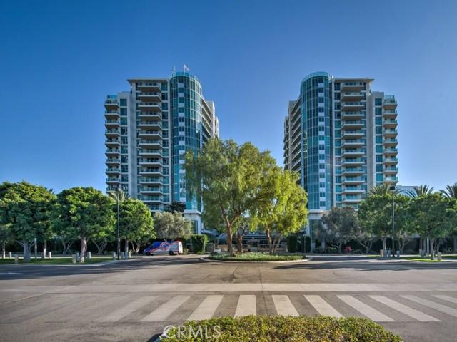 3141 Michelson Drive Irvine CA 92612