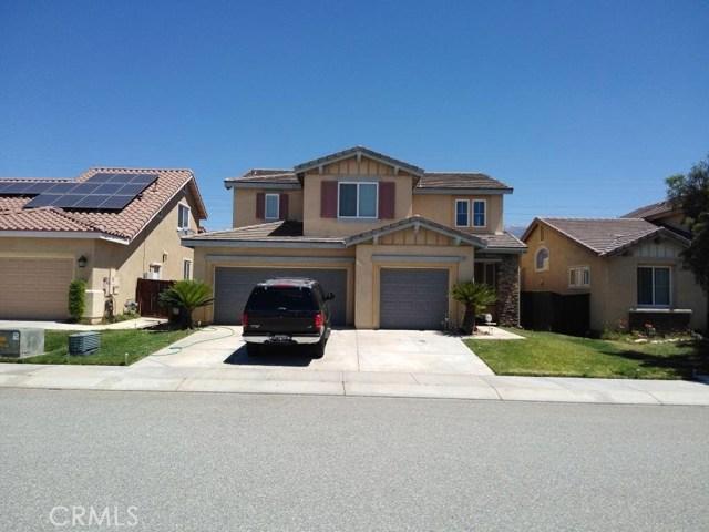 1564 Big Sky Drive, Beaumont CA: http://media.crmls.org/medias/5c6a4c42-b072-4543-a5c9-ca87d16bf926.jpg