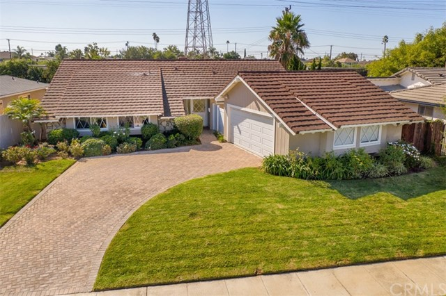502 Chestnut Avenue Orange CA 92867