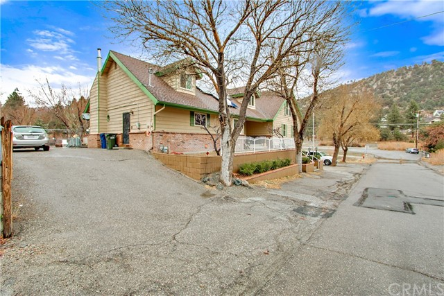 , CA  is listed for sale as MLS Listing EV18061054