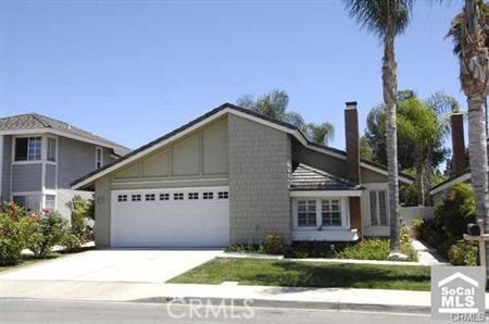 46 Shearwater, Irvine, CA 92604 Photo 21