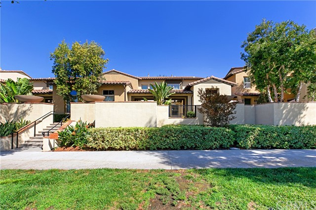 129 Regal , CA 92620 is listed for sale as MLS Listing OC18245690
