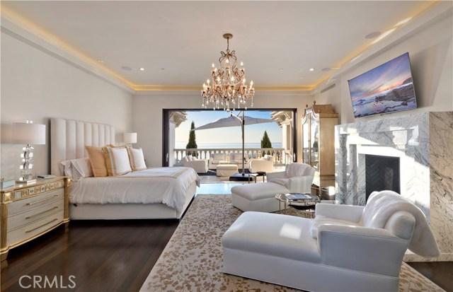 18 Coral Ridge Newport Coast, CA 92657 - MLS #: OC18153846