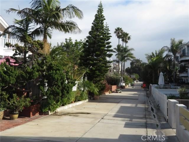 317 10th Street Manhattan Beach, CA 90266 - MLS #: SB18006613
