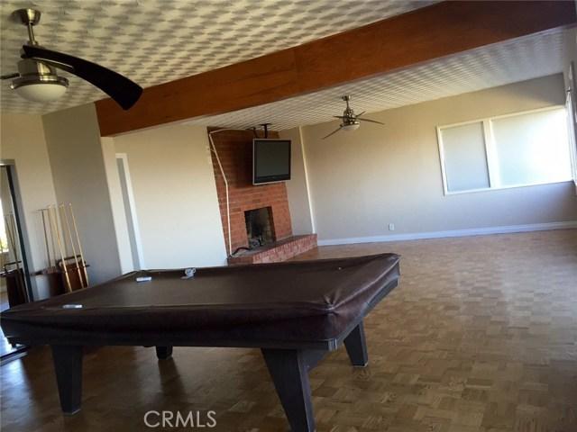 929 CALLE MIRAMAR, REDONDO BEACH, CA 90277  Photo 21