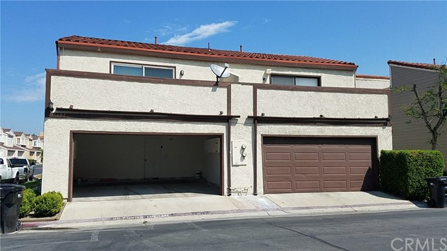 4802 Ranch Road Chino, CA 91710 - MLS #: TR17205208